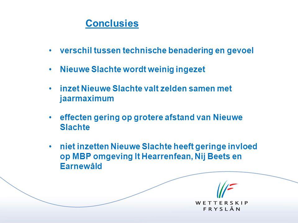 Presentatie Nieuwe Slachte (sluis Terherne) 15 januari 2014