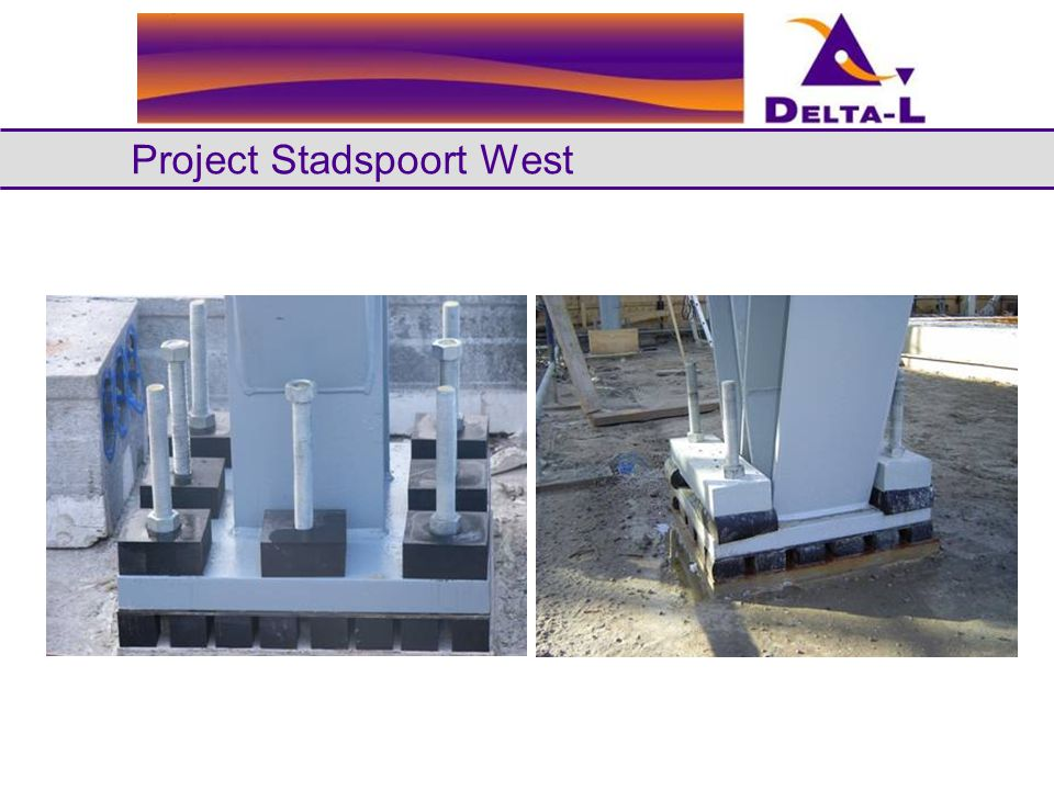Project Stadspoort West