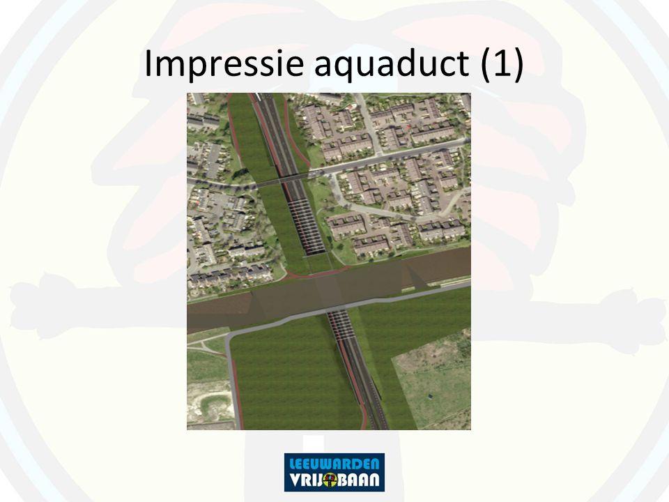 Impressie aquaduct (1)