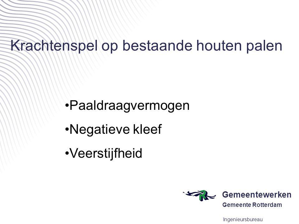 presentatie Nationale Heipalendag