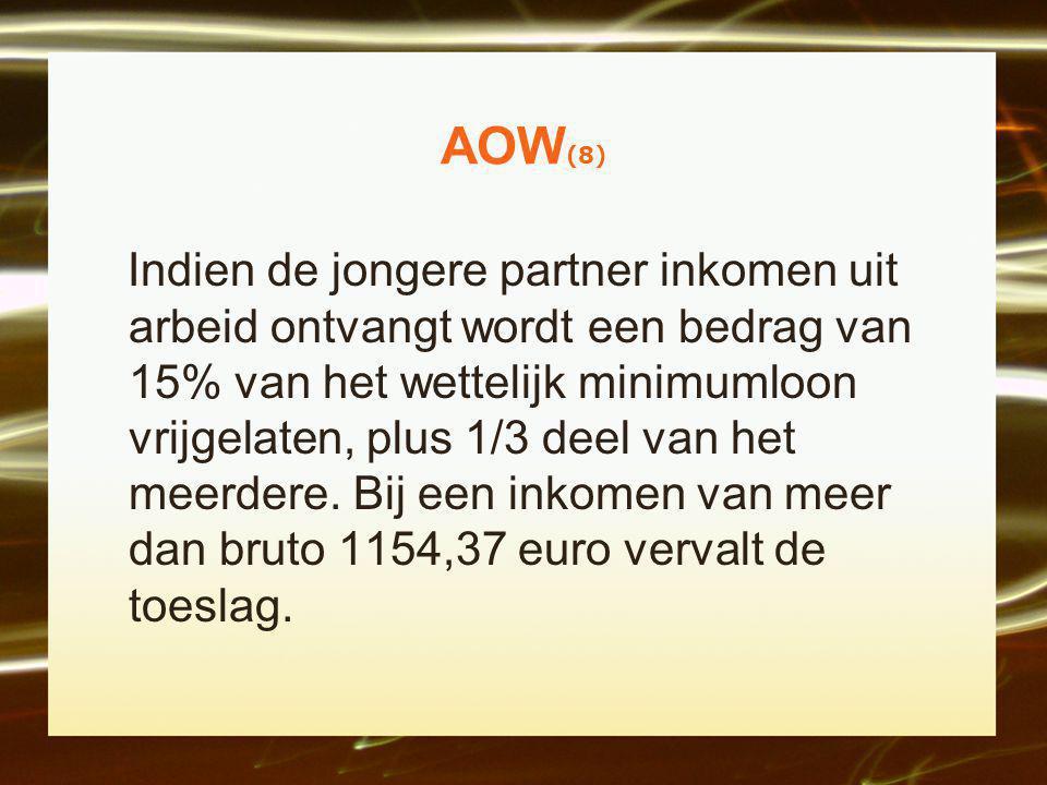 AOW(8)