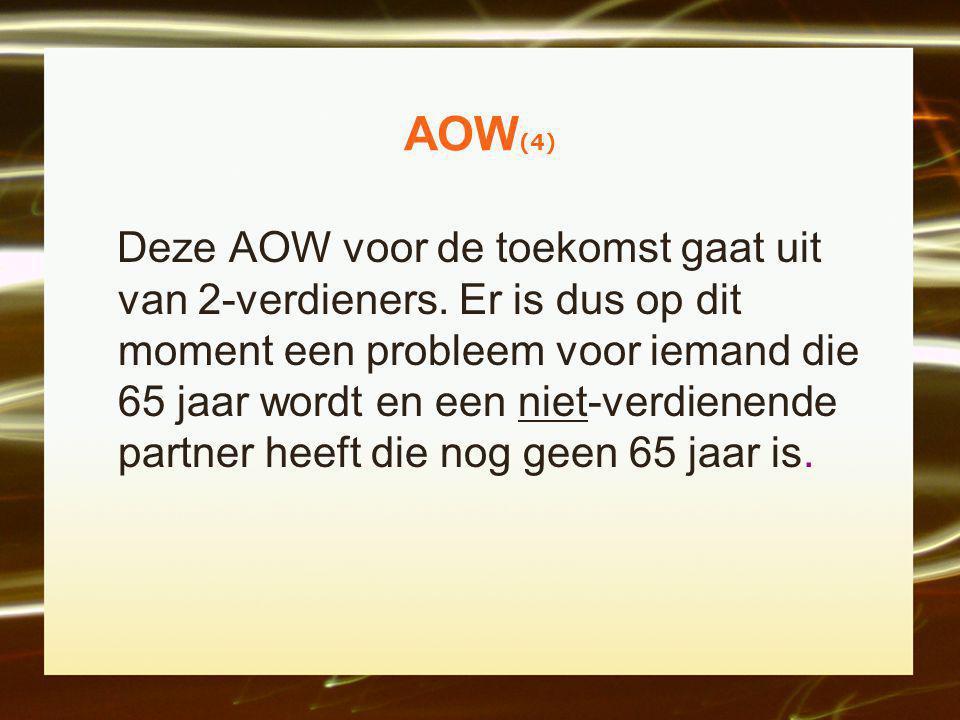 AOW(4)