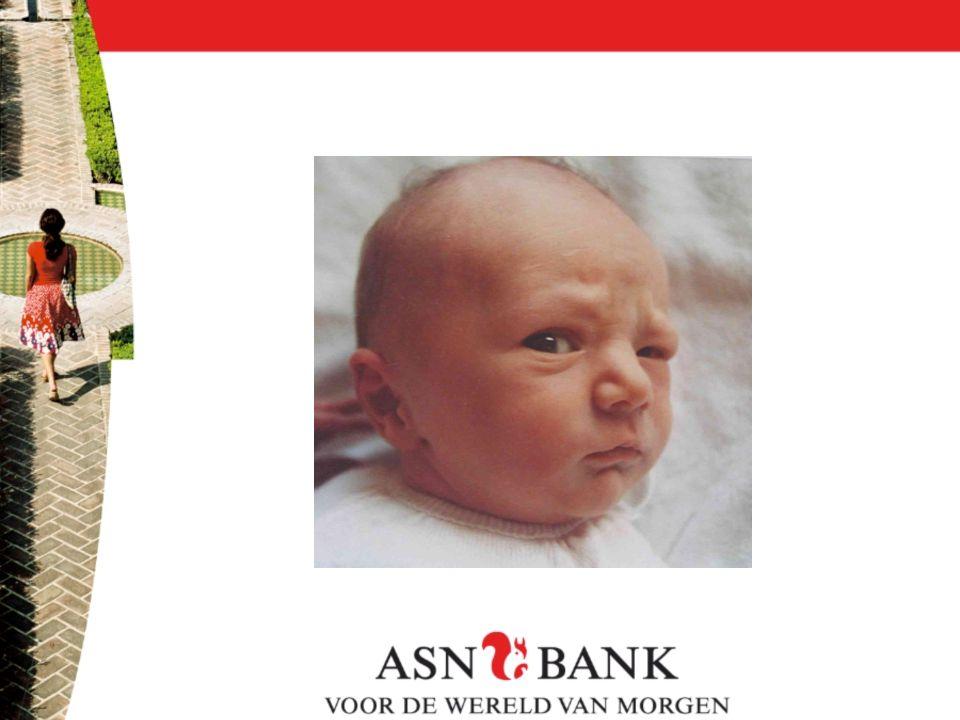ASN Bank Okt 2007