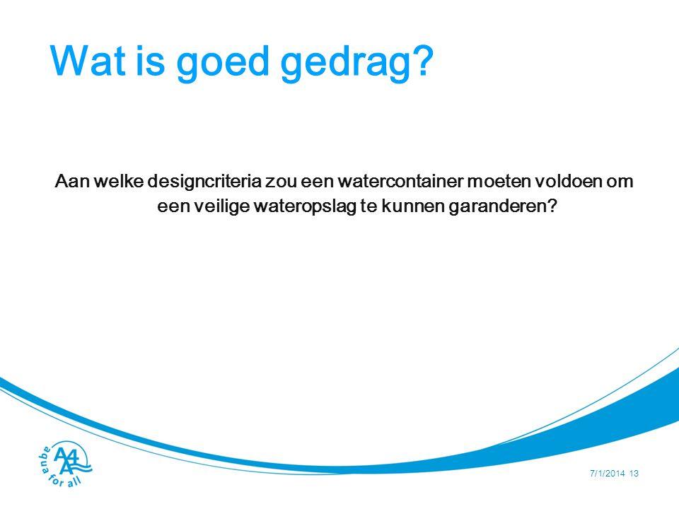 Wat is goed gedrag Promotiefilmpje schoon drinkwater Bangladesh (eerste 2):