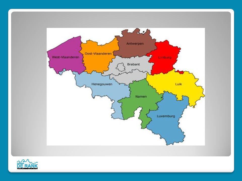 Consortium Volwassenenonderwijs De Rank vzw - Kleinhoefstraat 6 - 2440 Geel - 014 57 96 20 - www.consortiumderank.be