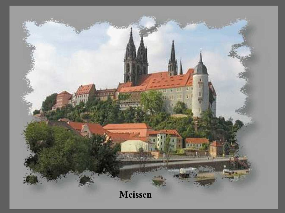 Meissen
