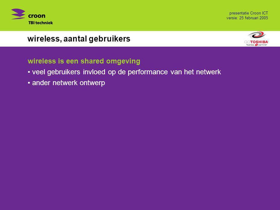 wireless, aantal gebruikers