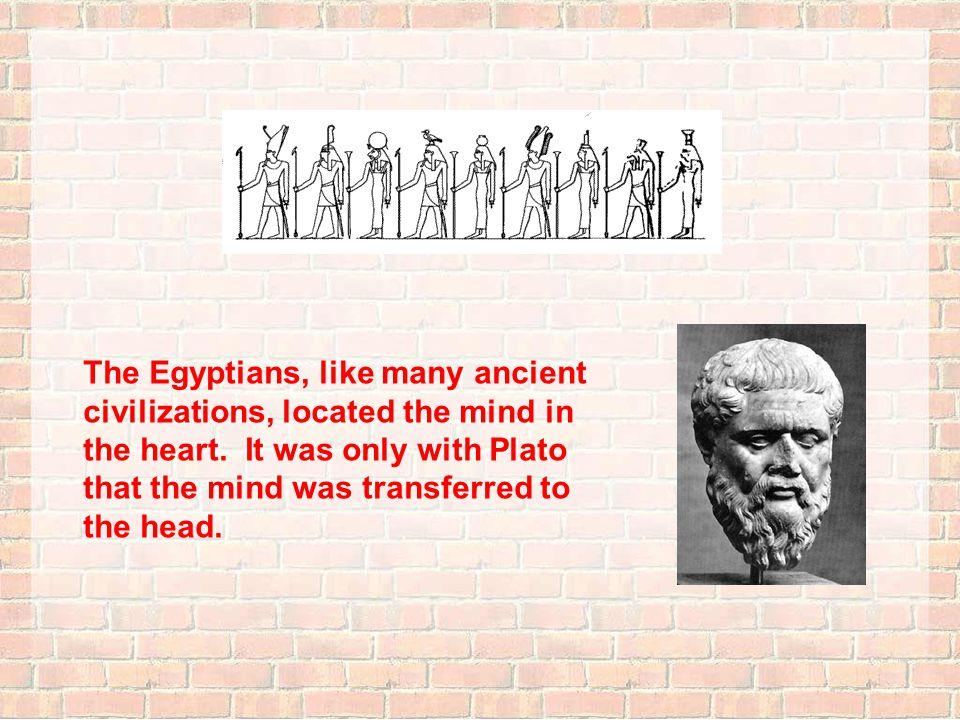 Over Grieken en Plato