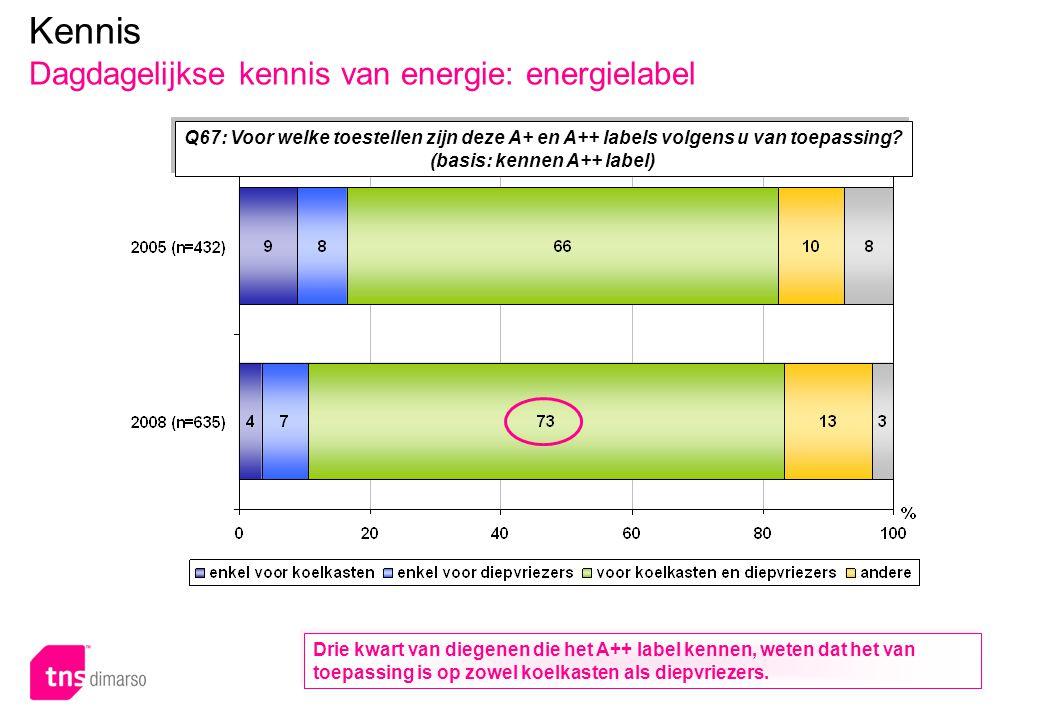 Kennis Dagdagelijkse kennis van energie: doucheknop