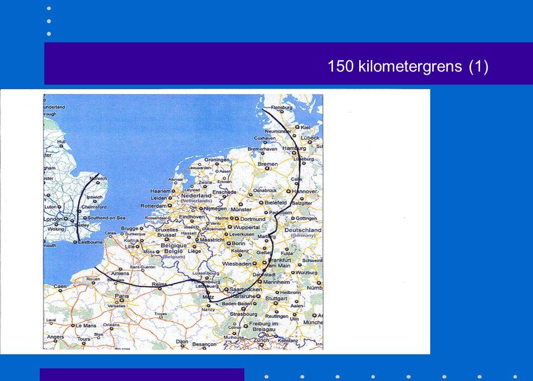 150 kilometergrens (1) 11