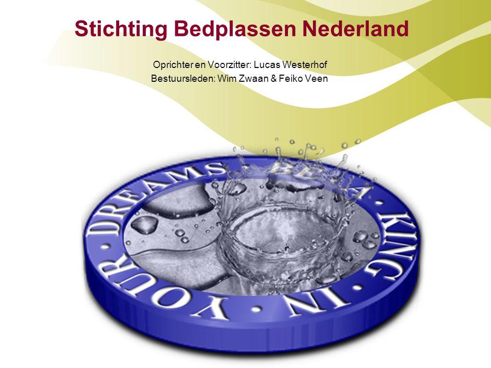 Stichting Bedplassen Nederland