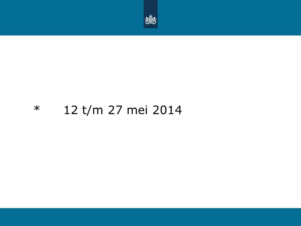 3-4-2017 * 12 t/m 27 mei 2014 26