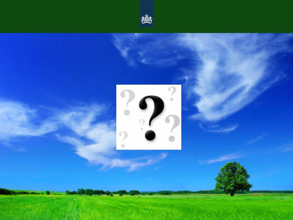 >> Als het gaat om milieu en leefomgeving