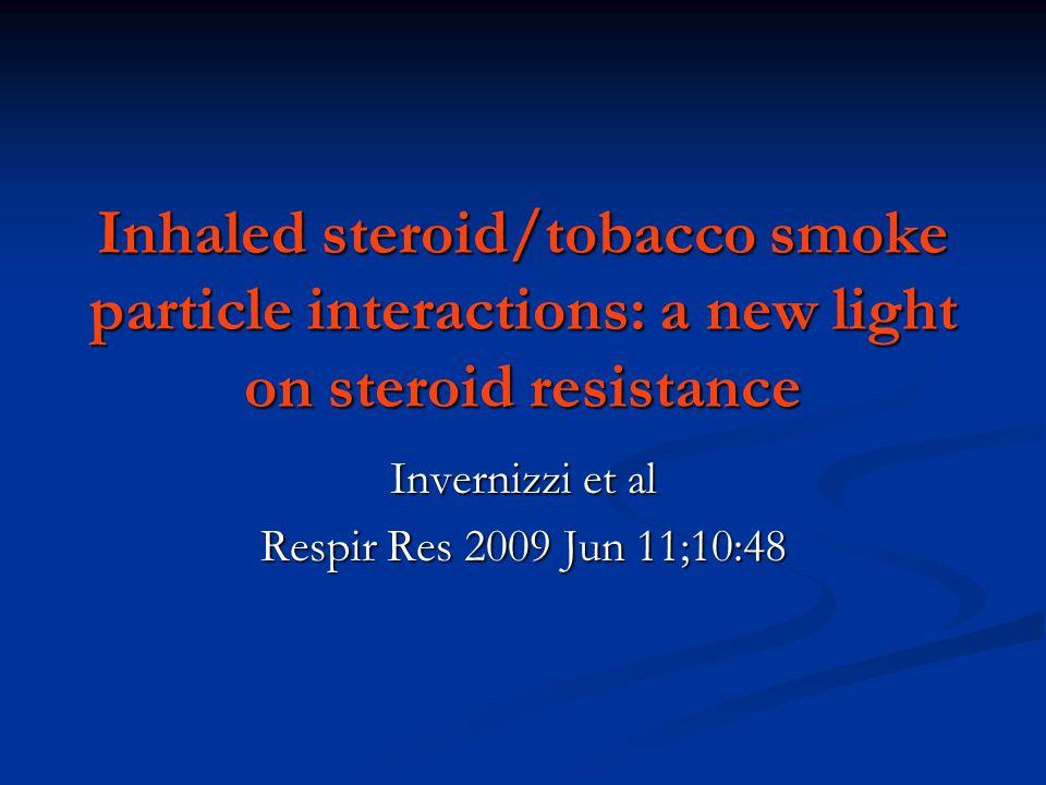Invernizzi et al Respir Res 2009 Jun 11;10:48