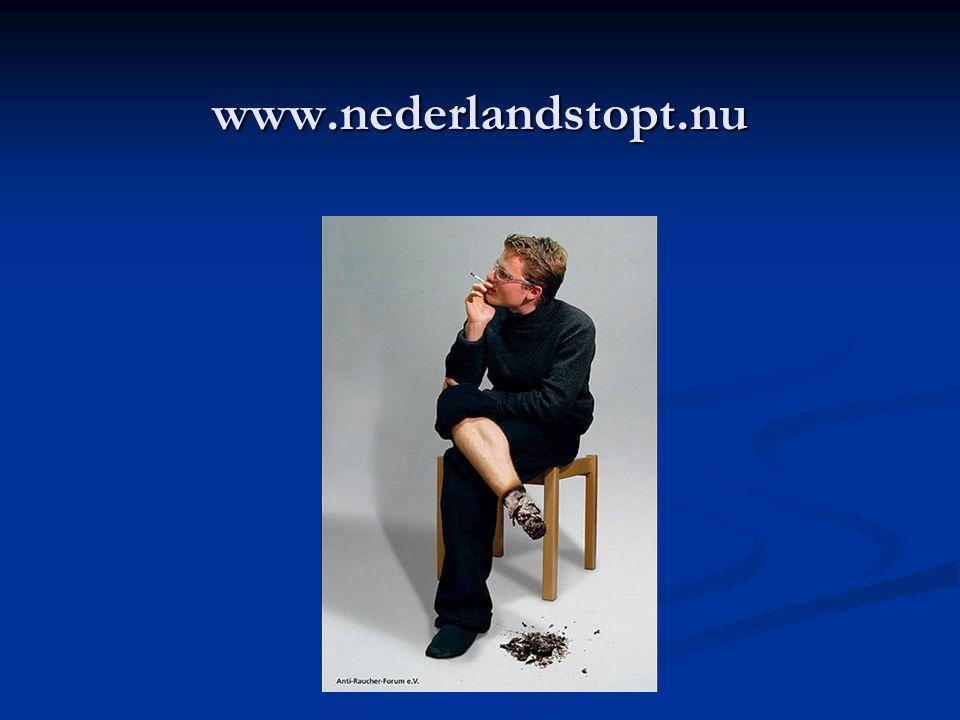 www.nederlandstopt.nu 64