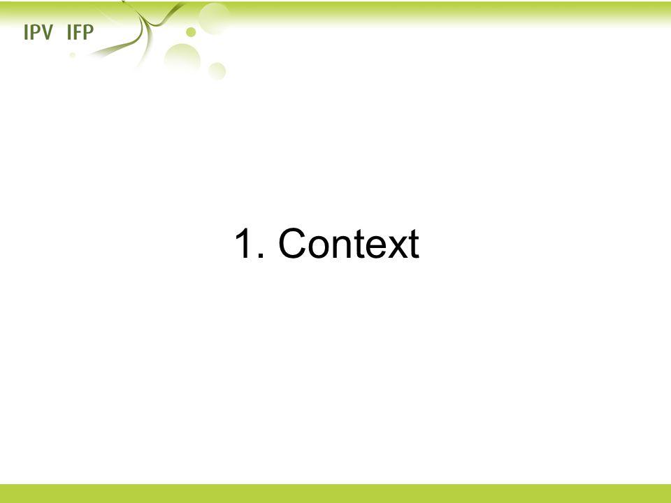 1. Context Definieer werkbaarheid aan de hand van enkele voorbeelden: