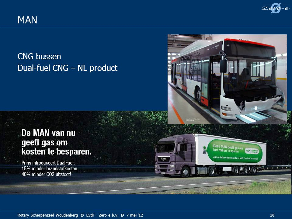 MAN CNG bussen Dual-fuel CNG – NL product