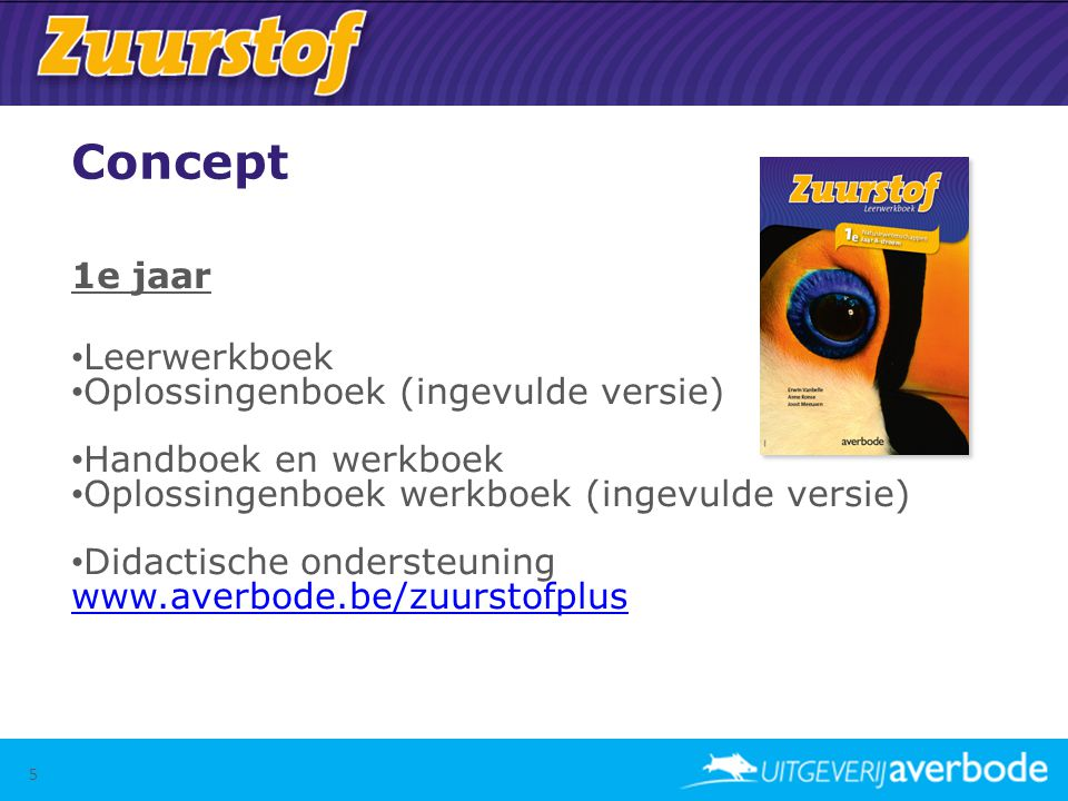 Concept 1e jaar Leerwerkboek Oplossingenboek (ingevulde versie)