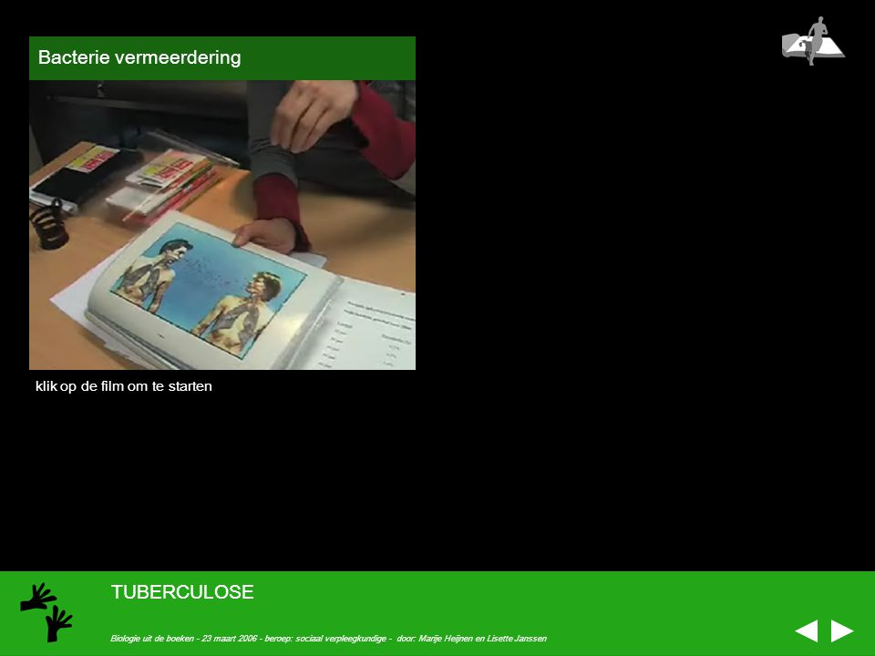Bacterie_vermeerdering