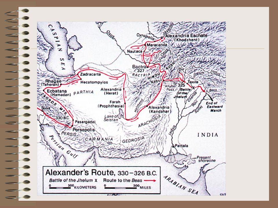http://www.bertsgeschiedenissite.nl/ijzertijd/eeuw4bc/eeuw4macedonie6.html