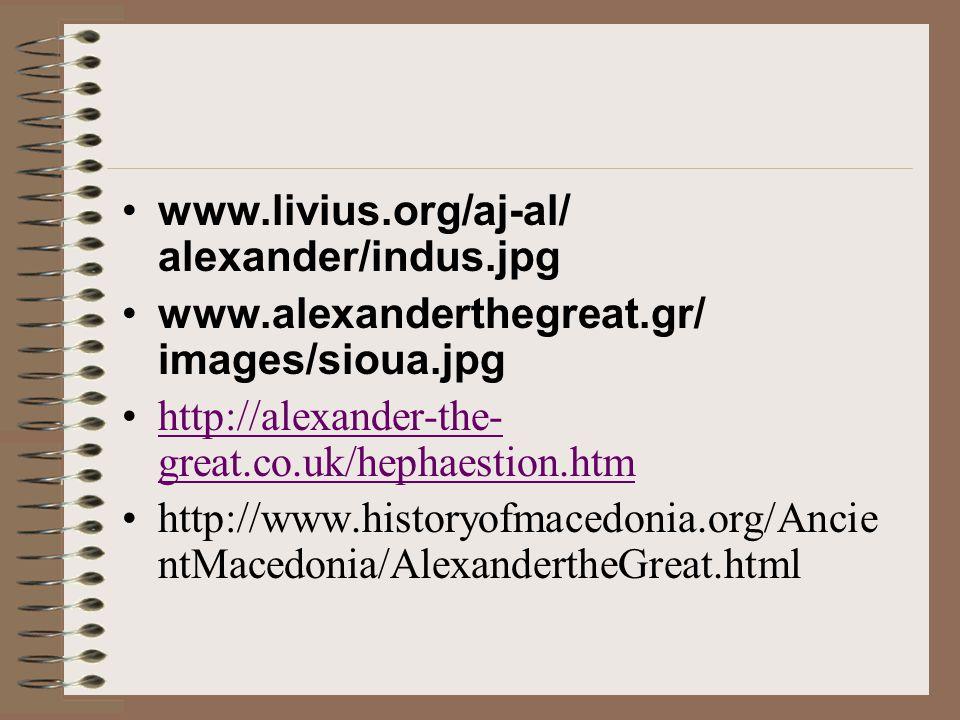 www.livius.org/aj-al/ alexander/indus.jpg