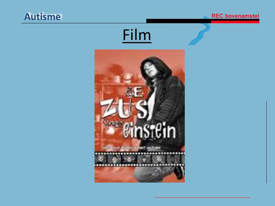 Film Korte introductie over de film
