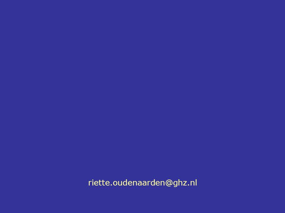riette.oudenaarden@ghz.nl