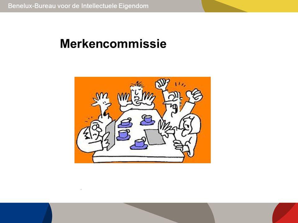 Merkencommissie