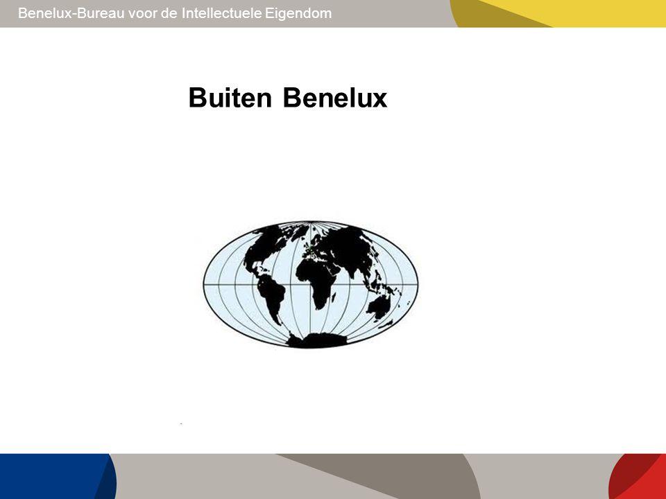 Buiten Benelux