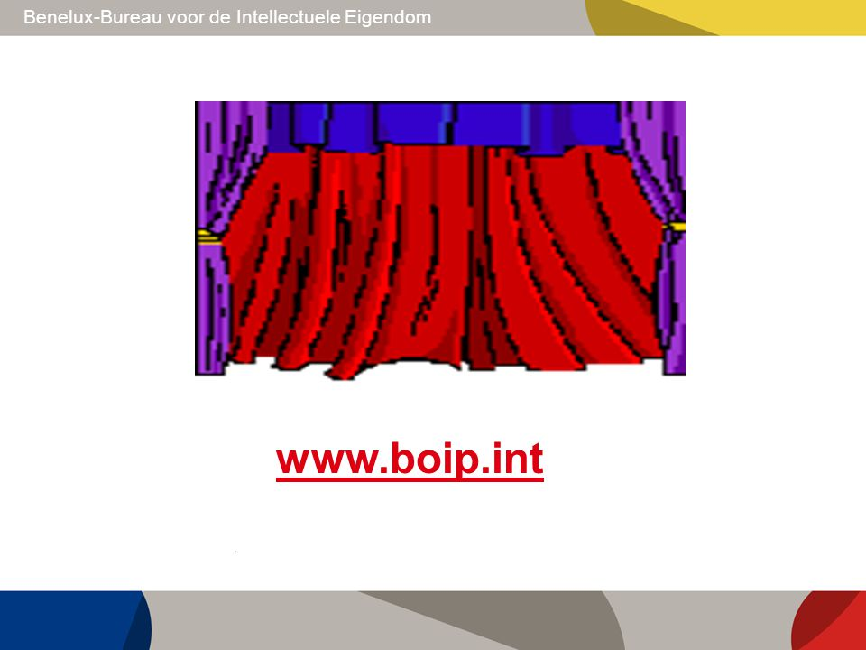 www.boip.int