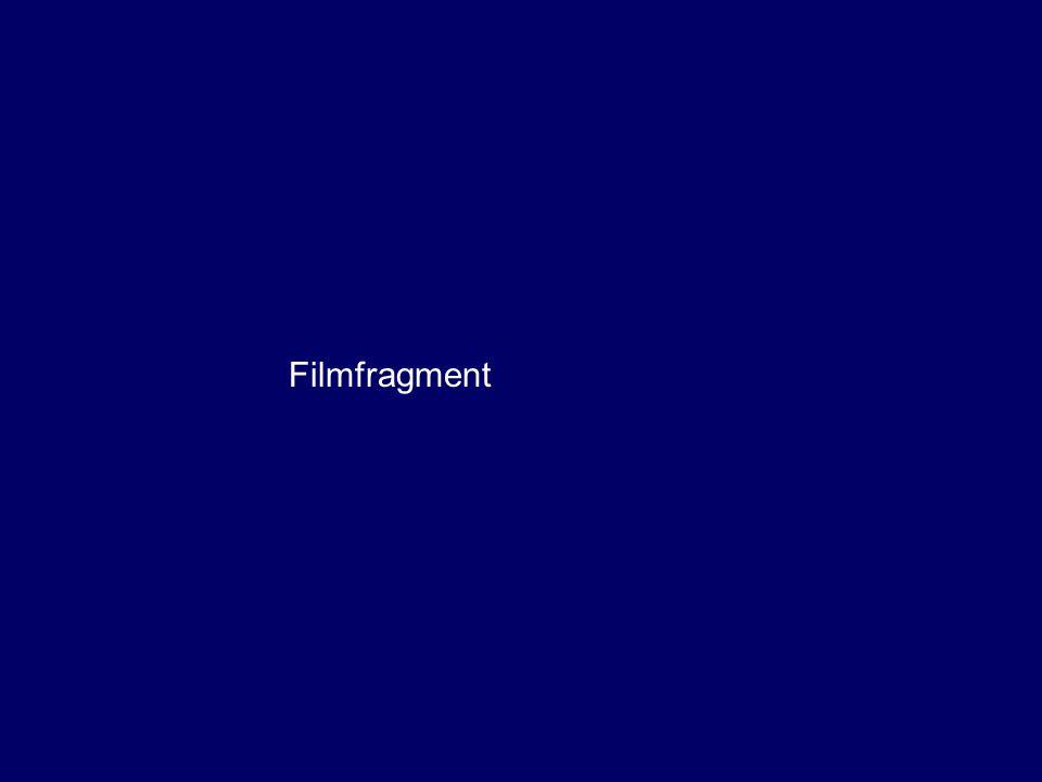 Filmfragment