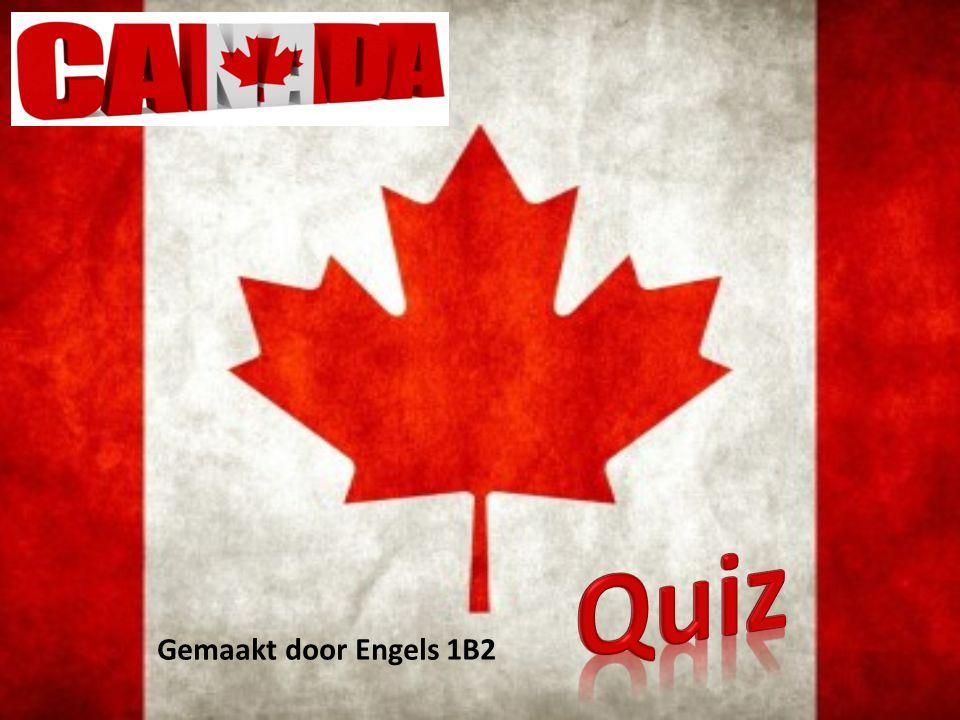 Quiz Gemaakt door Engels 1B2