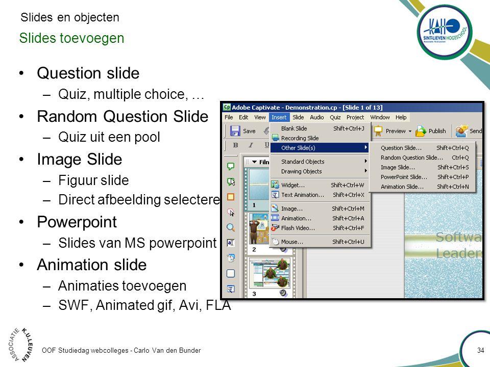Question slide Random Question Slide Image Slide Powerpoint