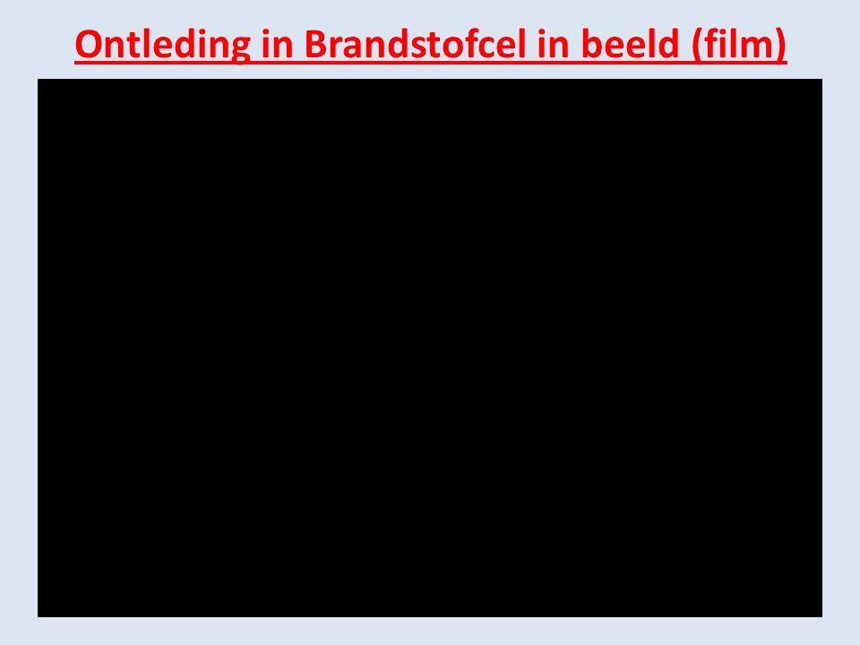 Ontleding in Brandstofcel in beeld (film)
