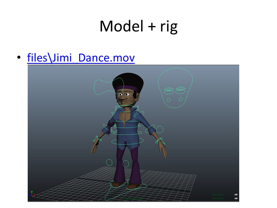 Model + rig files\Jimi_Dance.mov