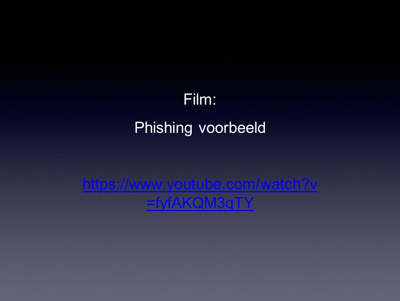 https://www.youtube.com/watch v =fyfAKQM3qTY
