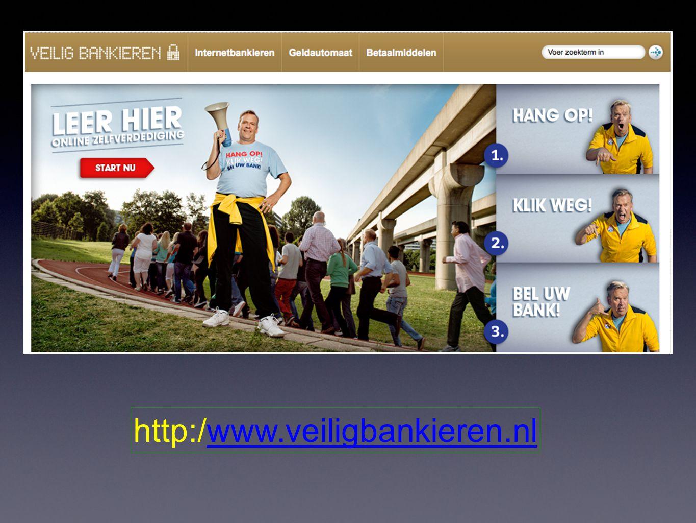 http:/www.veiligbankieren.nl