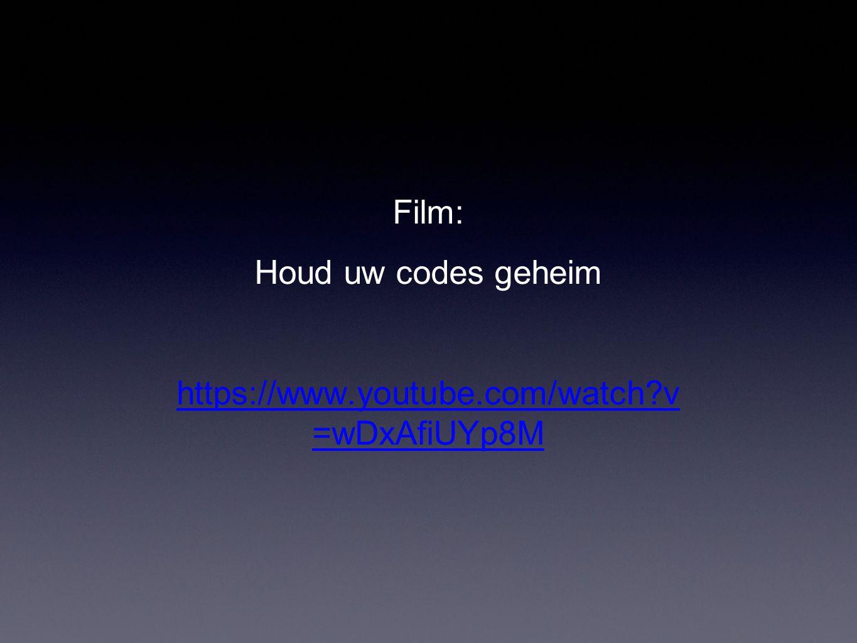 https://www.youtube.com/watch v =wDxAfiUYp8M