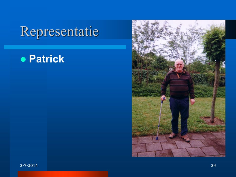 Representatie Patrick 4-4-2017 33 33