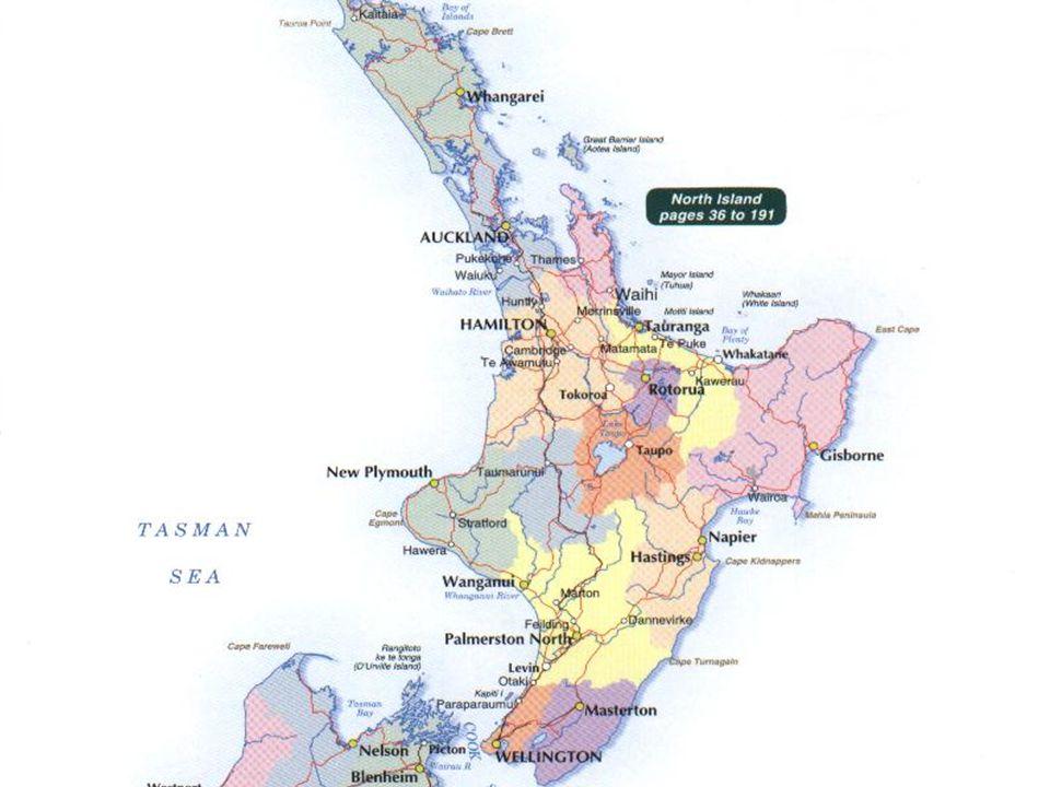 NZ foto- noordereiland