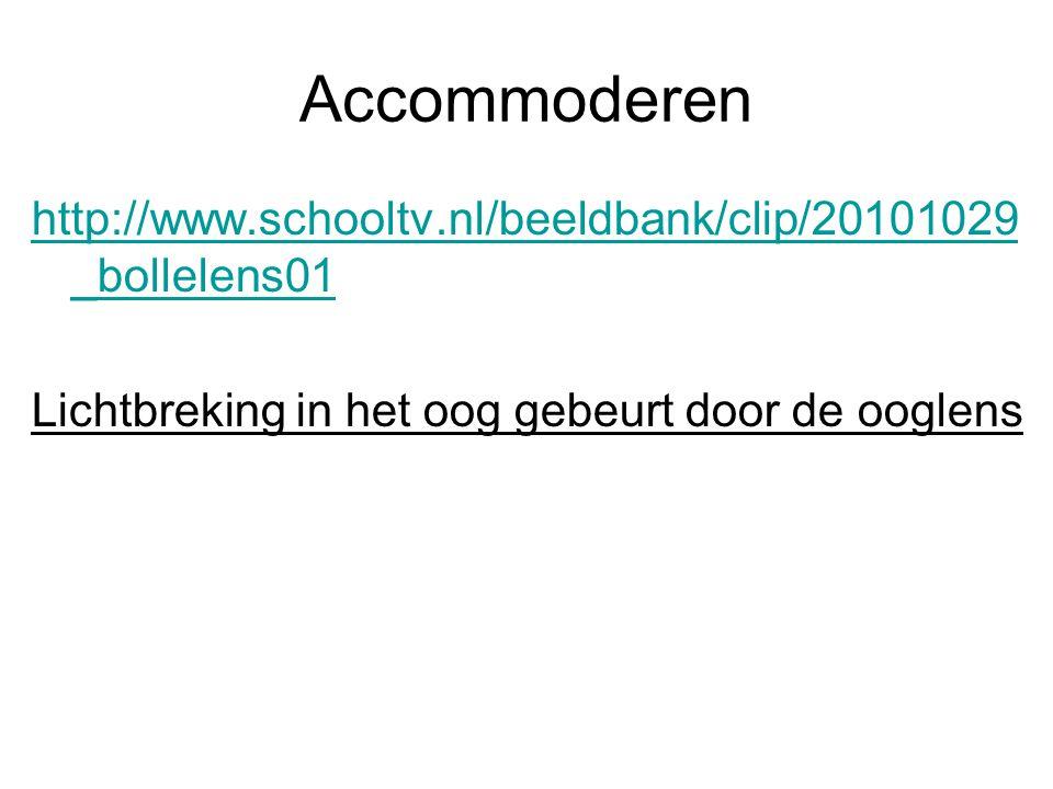 Accommoderen http://www.schooltv.nl/beeldbank/clip/20101029_bollelens01.