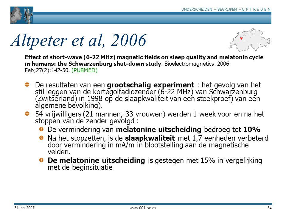 Altpeter et al, 2006