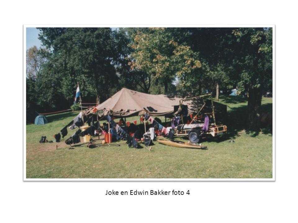 Joke en Edwin Bakker foto 4