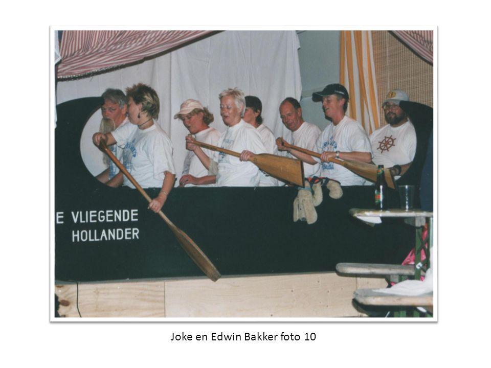 Joke en Edwin Bakker foto 10