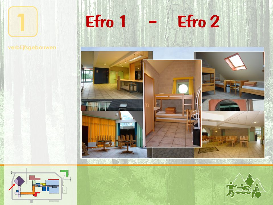 Efro 1 – Efro 2