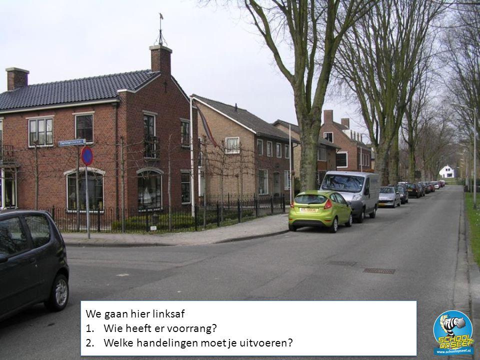 Examenroute zoetermeer ppt download for Dus welke architectuur