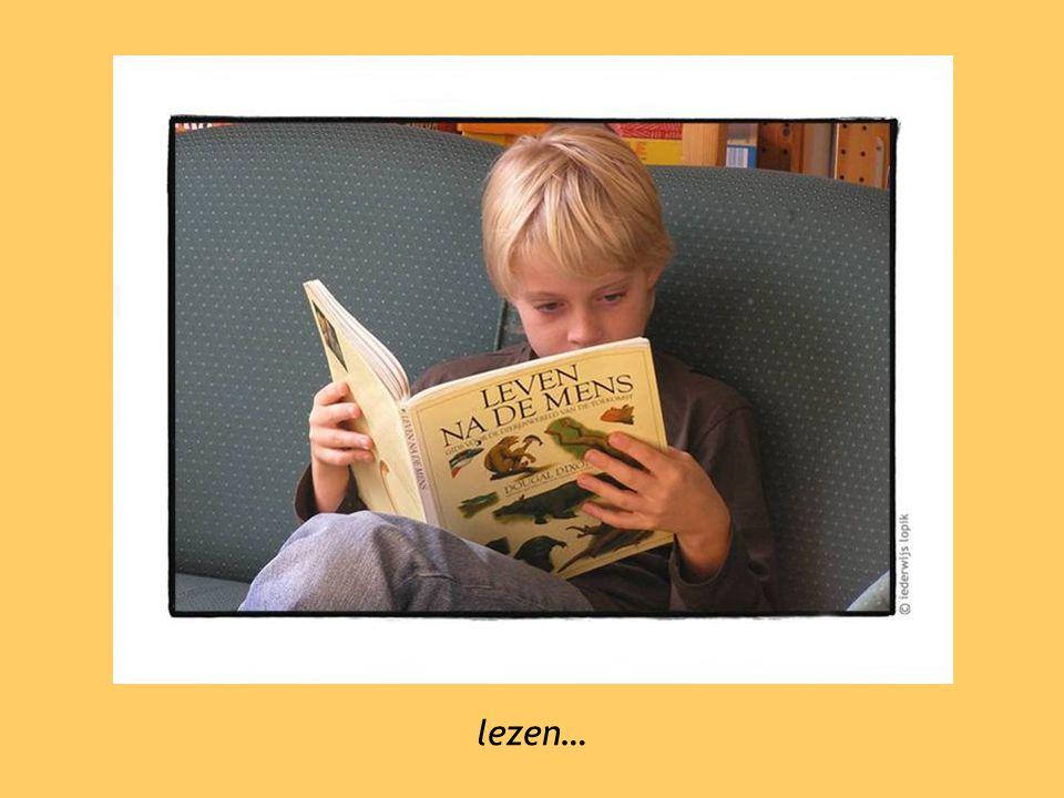 lezen…