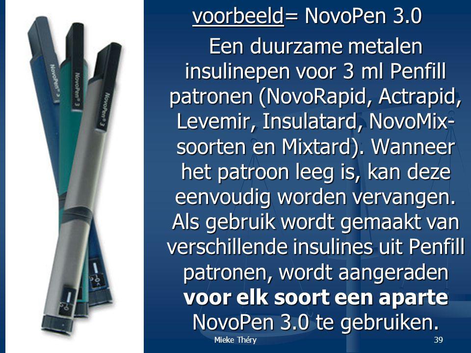 voorbeeld= NovoPen 3.0