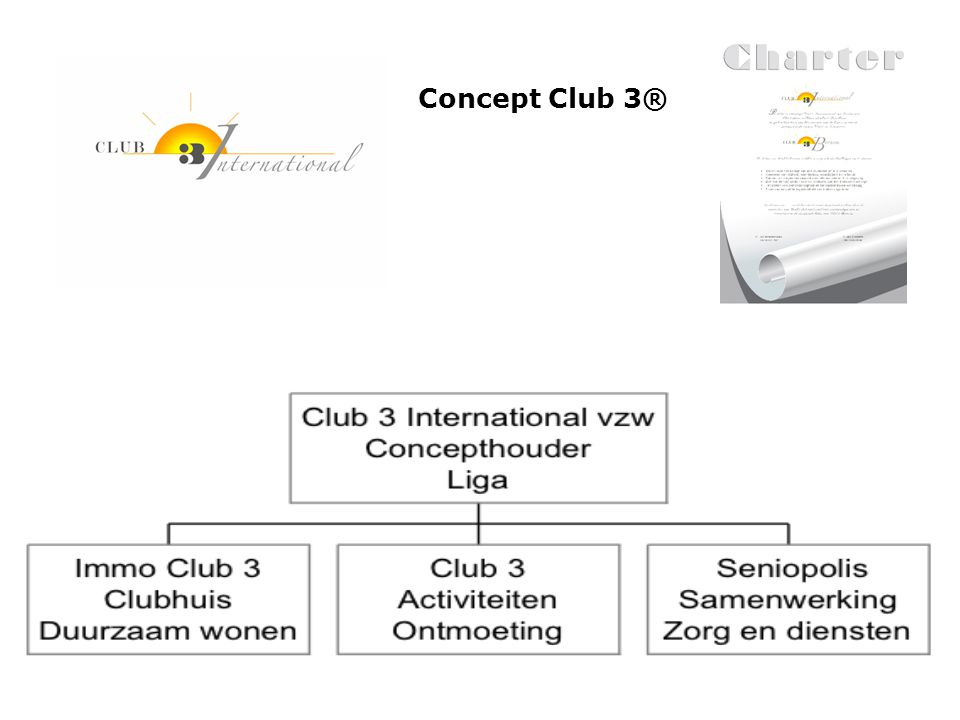 Concept Club 3®