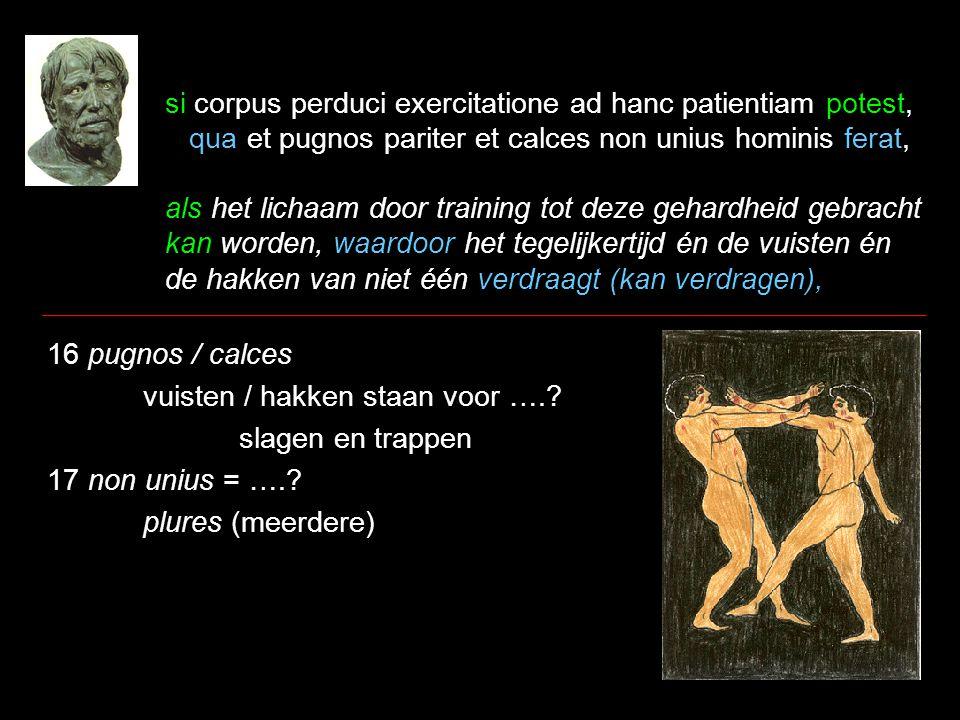 Publius Ovidius Naso, Metamorphosen, X, 1-29